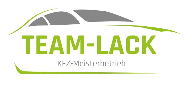 TEAM-LACK Lackiererei & Karosseriewerkstatt