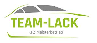 Logo TEAM-LACK