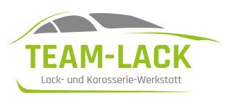 TEAM-LACK Logo